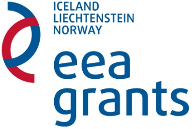 Iceland Liechtenstein Norway - eea grants